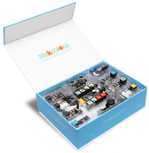 Makeblock Inventor Kit