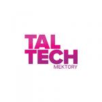 TALTECH - MEKTORY