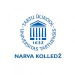 Tartu Ulikool - Narva