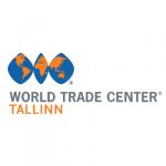 WTC Tallinn